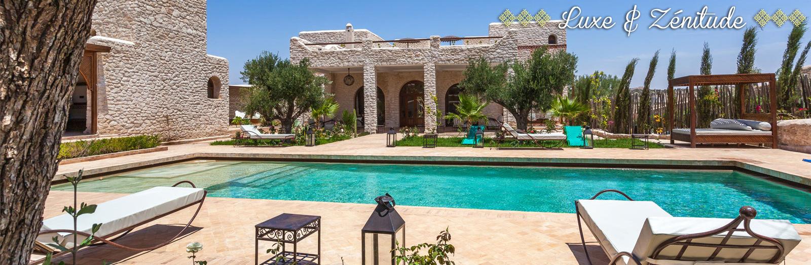 Bienvenue riad dharma essaouira riad dharma essaouira for Les jardins de la villa maroc essaouira